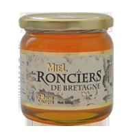 Ronciers de Bretagne